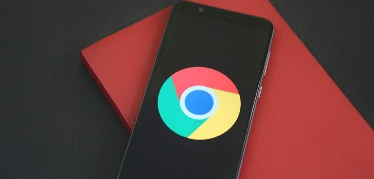 Trucos para aumentar la velocidad en Chrome