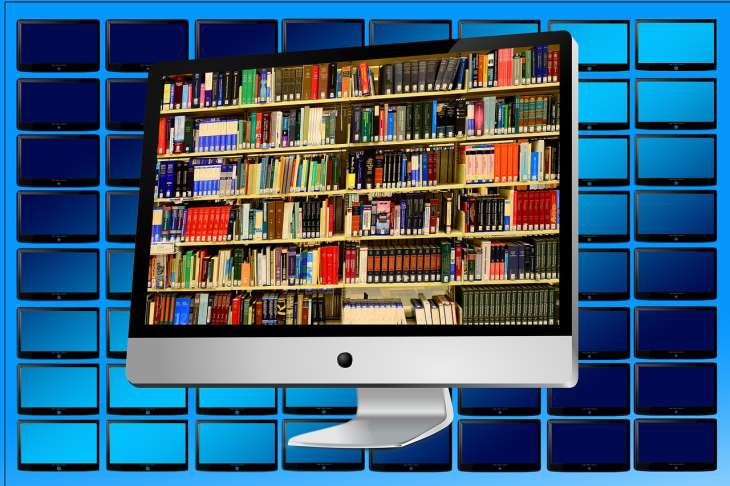 library-1666703_1280
