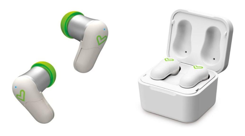 Probamos los auriculares Style 6 de Energy Sistem