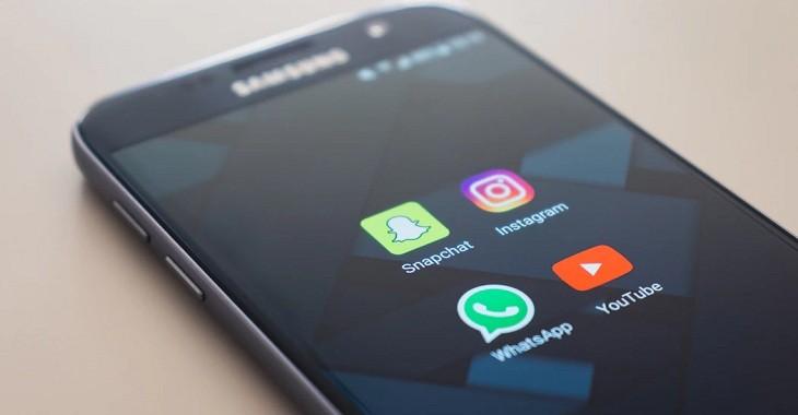 Dispositivos en los que dejará de funcionar WhatsApp
