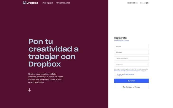 Dropbox-Inicio-730x455
