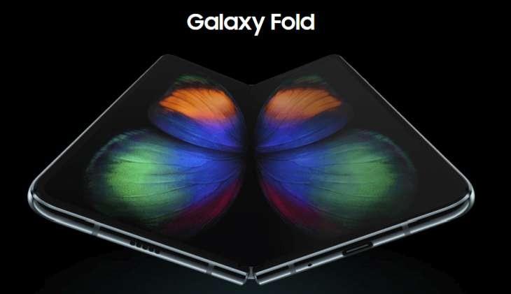 GalaxyFold-730x421