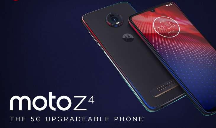 Motoz4