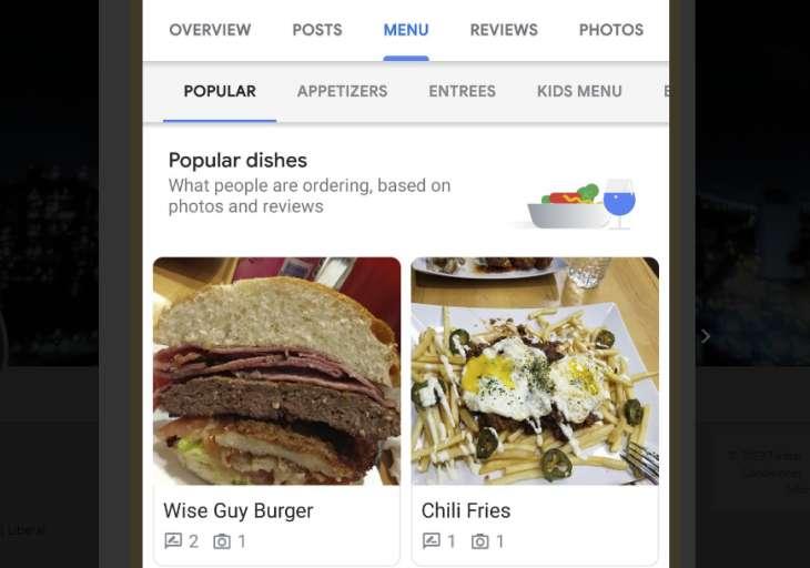 PlatosPopulares-GoogleMaps
