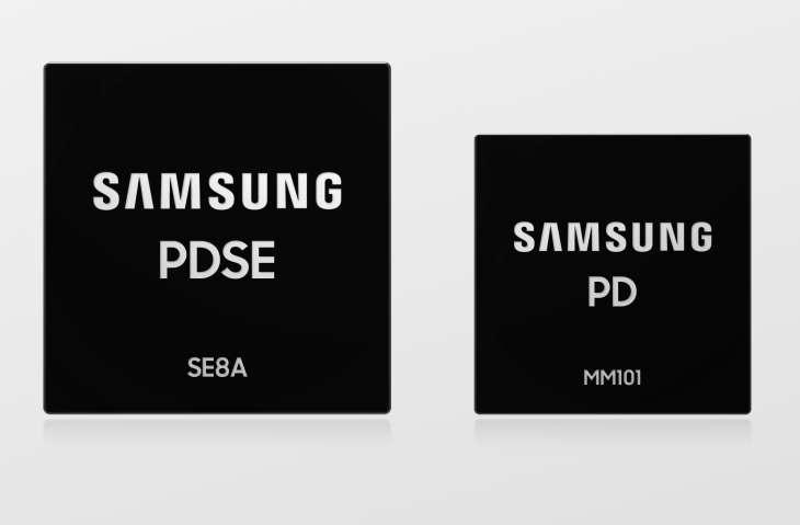 Samsung-PD-Controller
