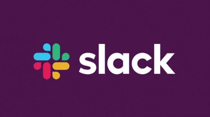 slack-730x407