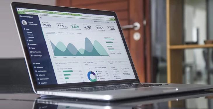 Aplicaciones para aumentar productividad de empresas