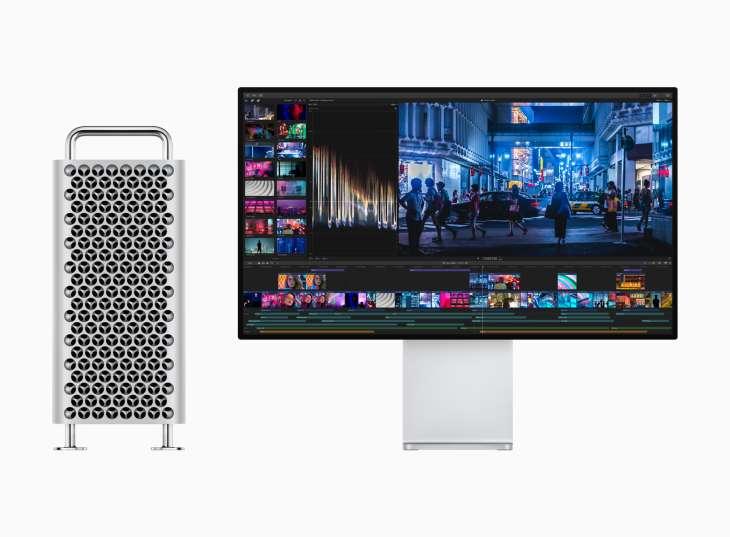 Apple_mac_pro_new_display_final_cut_screen_060319
