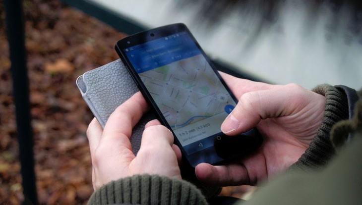 Google-Maps-1-730x414