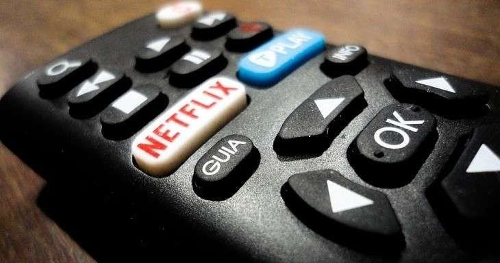 Netflix-730x384-730x384