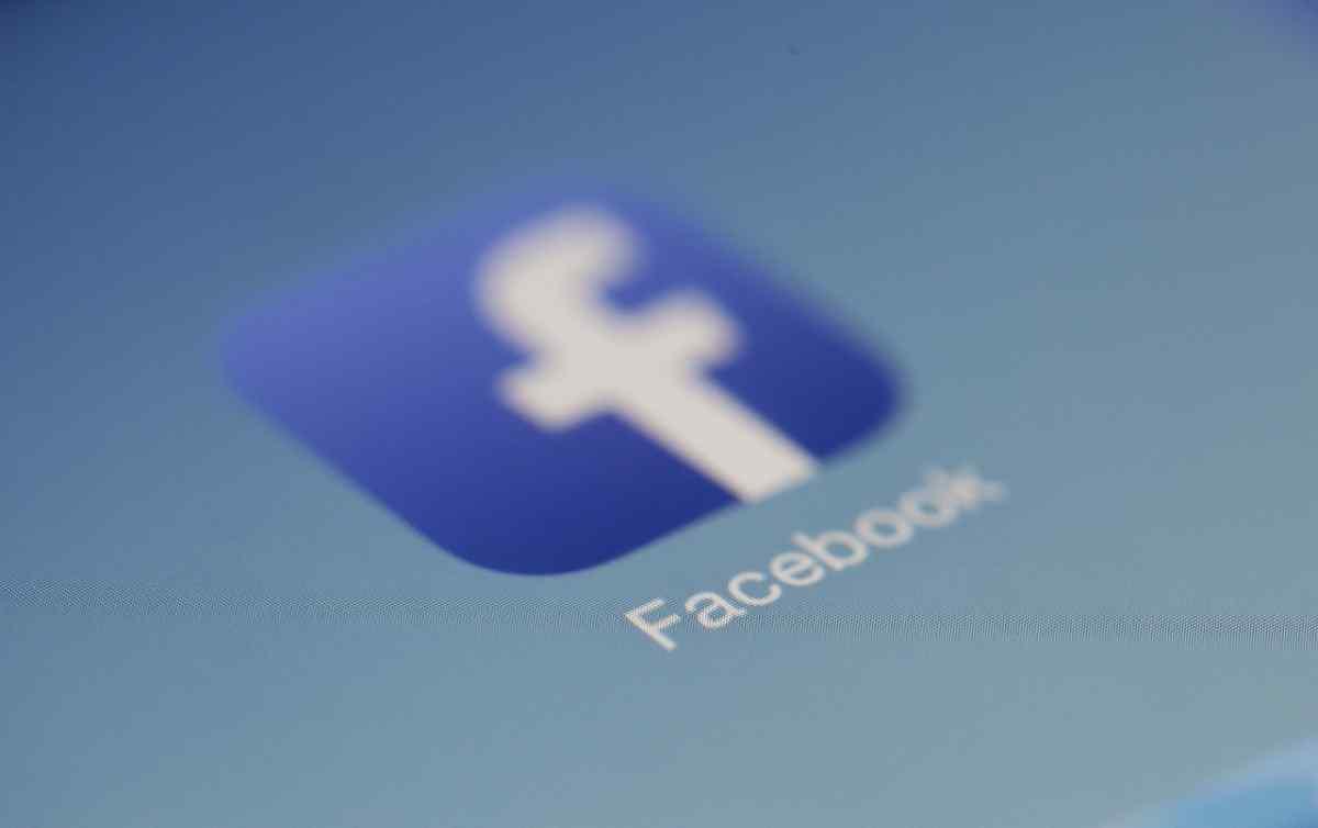 Facebook quiere a Netflix, Disney y otros servicios en su nuevo dispositivo de chat para TV
