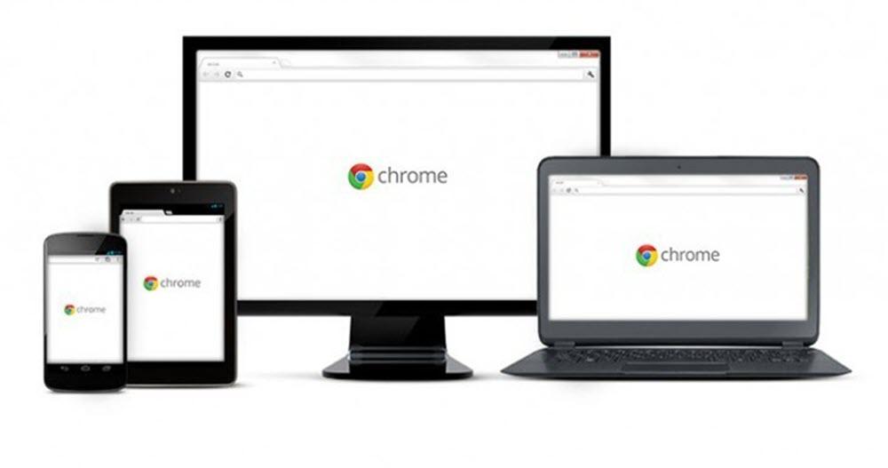 Google eliminará extensiones de Chrome que violen reglas de privacidad