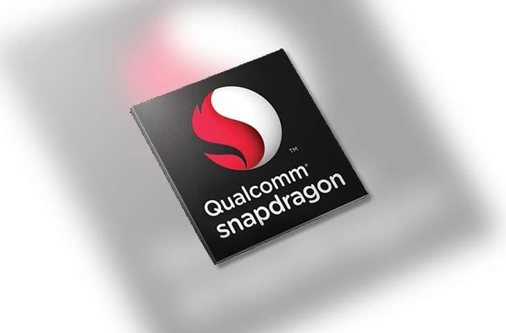 QualcommSnapdragon-generic