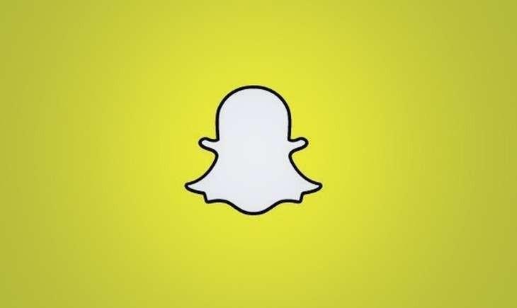 Snapchat-logo-730x435