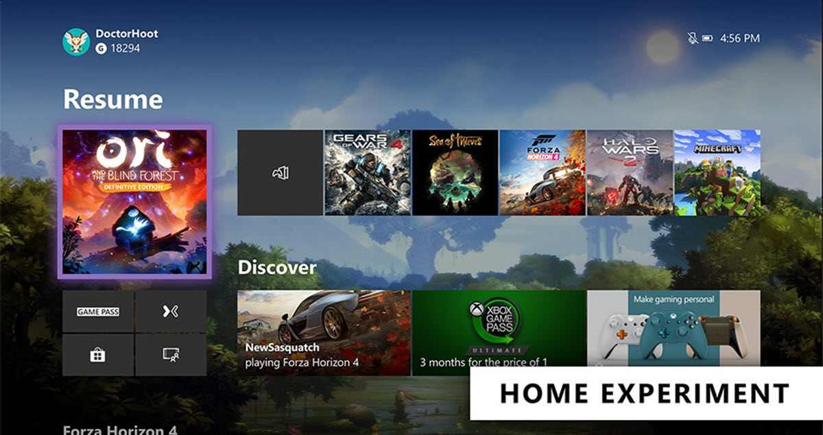 Microsoft elimina el soporte de Cortana en Xbox One