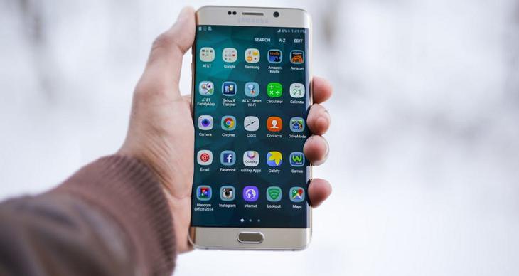 aplicaciones-Android-730x388
