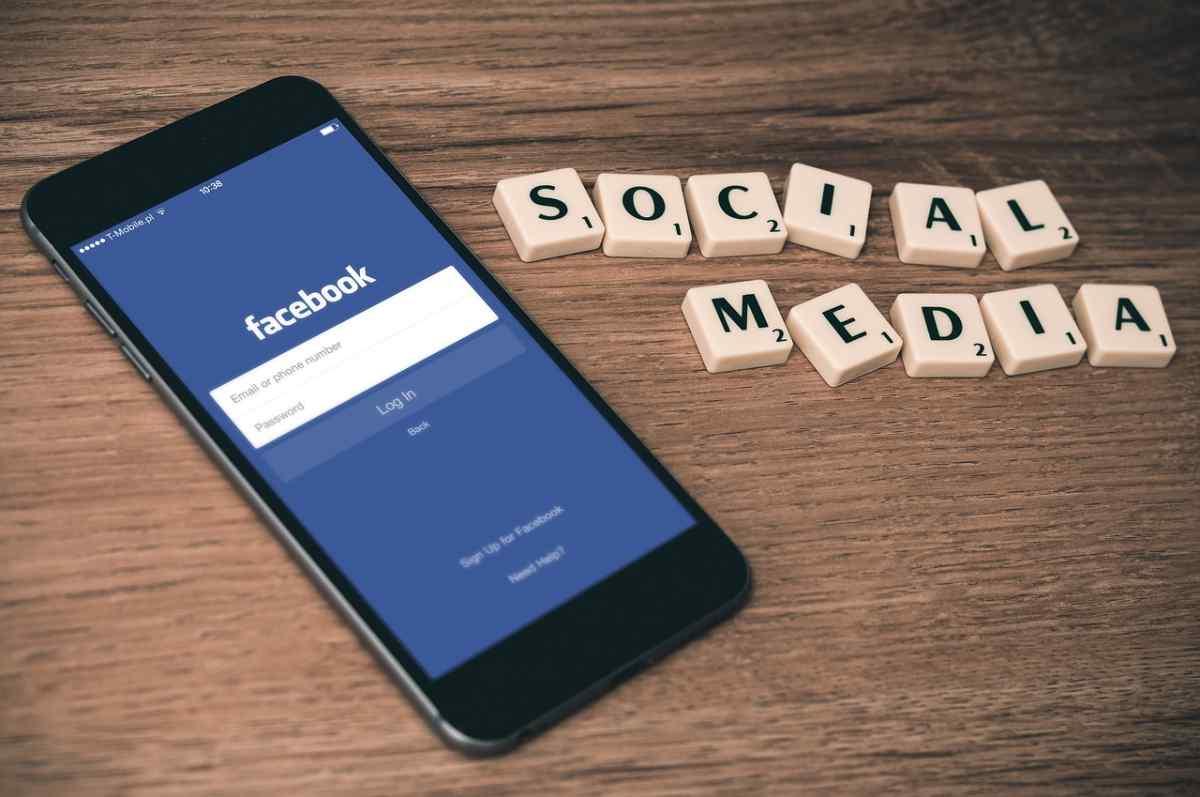 Facebook corrige problema de acceso a datos de integraciones ya cerradas a socios