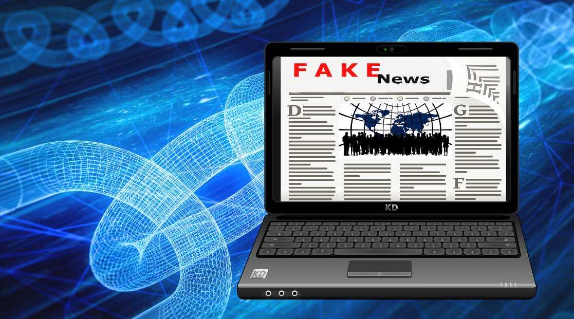 ¿Podemos usar Blockchain para luchar contra las FakeNews? Lo explicamos para que lo entienda tu abuelo