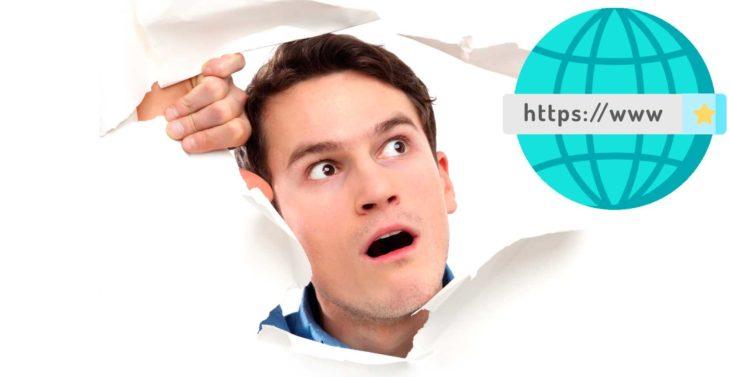 5 cosas que no sabías que hay en Internet