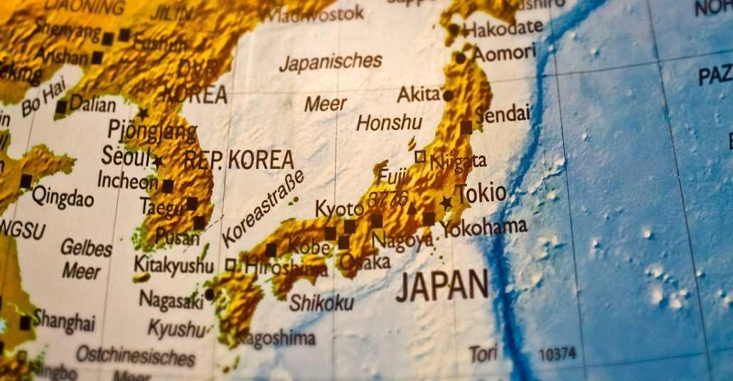 Disputa entre Corea del Sur y Japón podría perjudicar a la industria tecnológica mundial