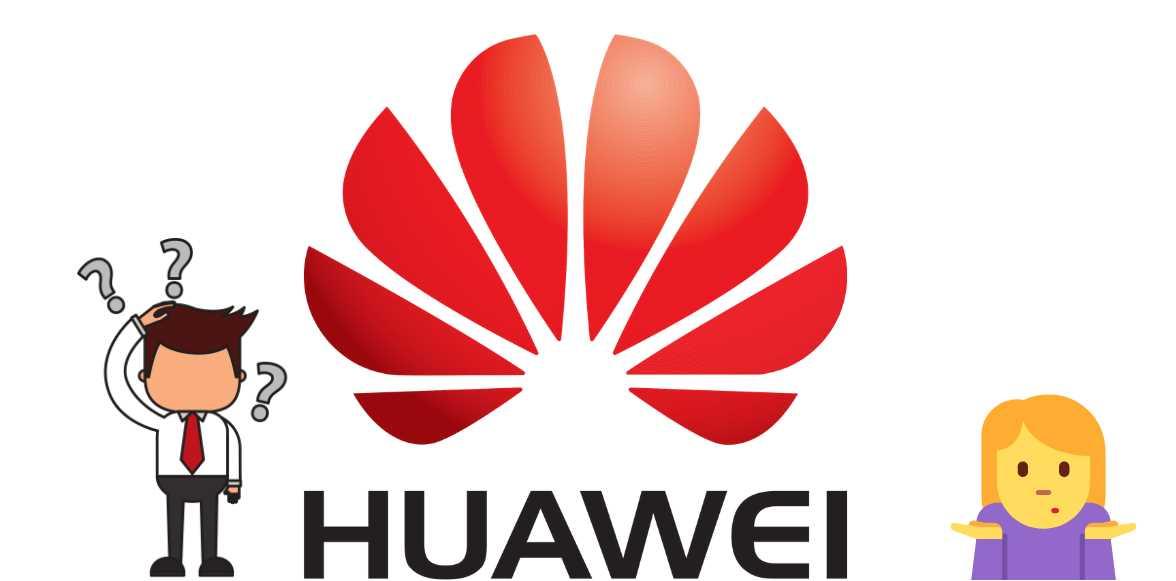 Huawei informa que no tiene relaciones comerciales con Corea del Norte