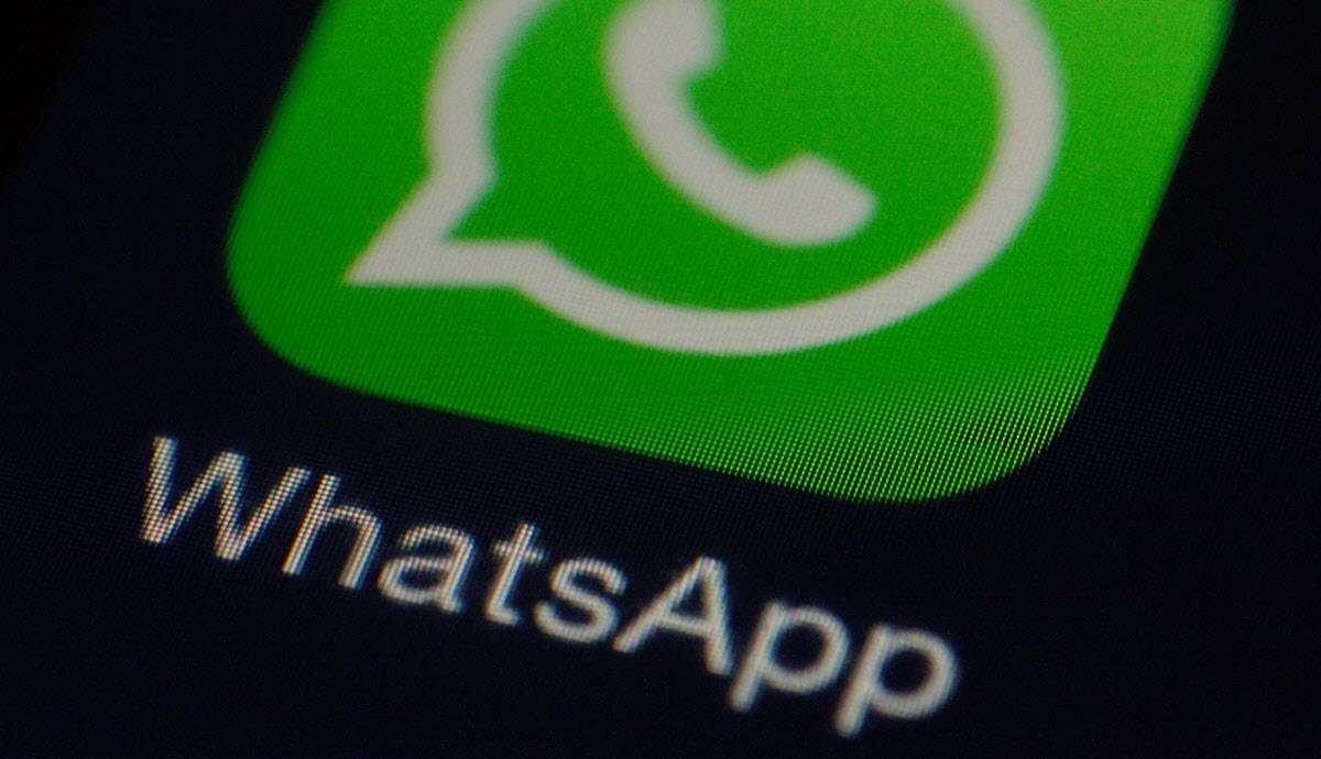 WhatsApp ahora disponible para móviles básicos con KaiOS