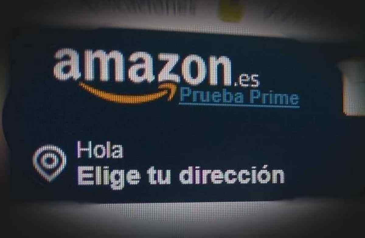 Amazon permitirá a sus vendedores donar productos que no hayan podido vender