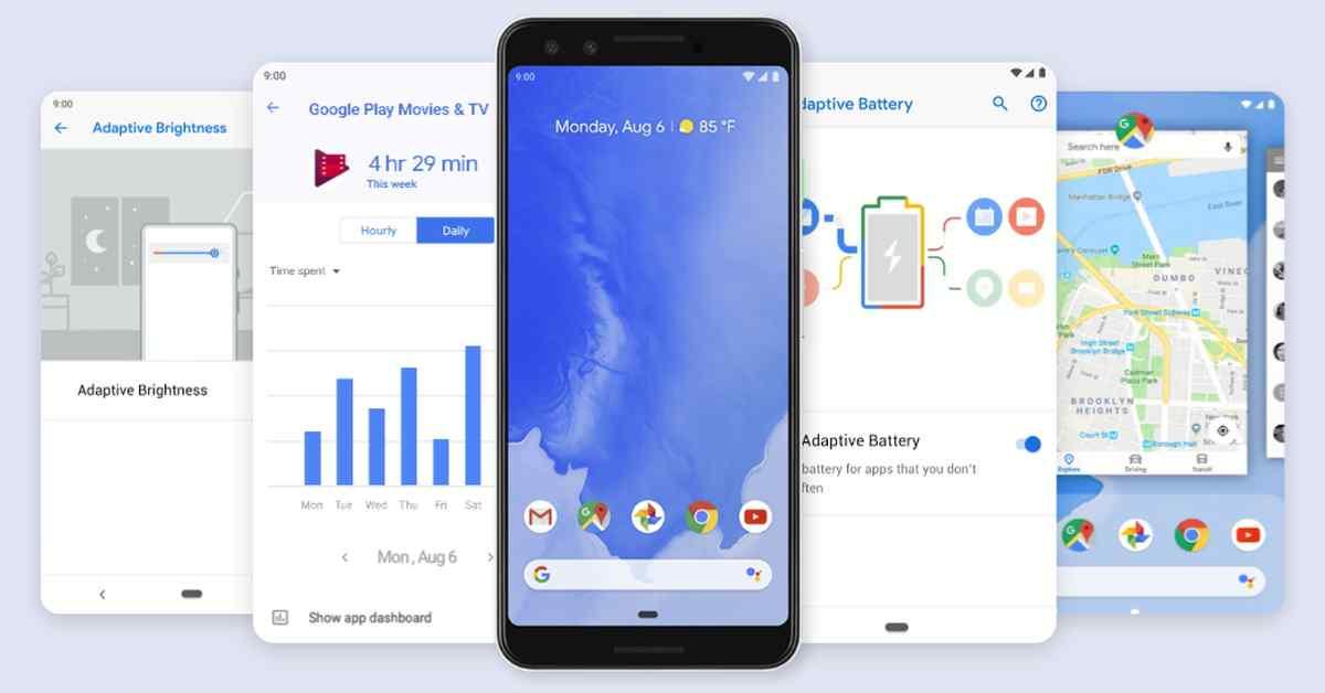 Google se asocia con ARM para el desarrollo de una tecnología que haga a Android mucho más seguro