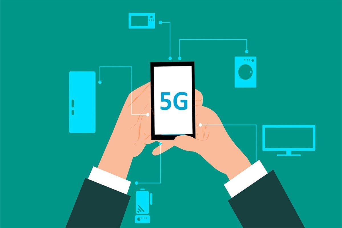 ¿Cómo puede el 5G cambiar tu vida?