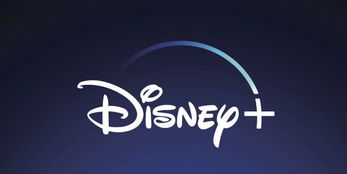 Disney+ será compatible con estos dispositivos
