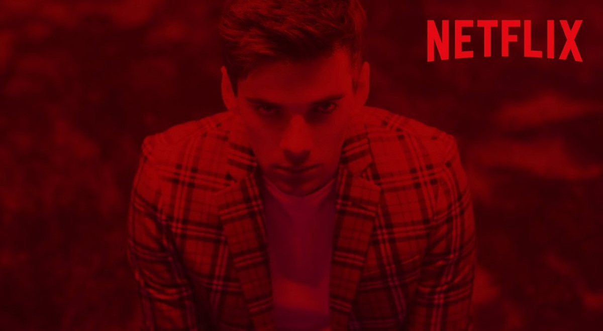 Ya conocemos los estrenos de Netflix para septiembre de 2019