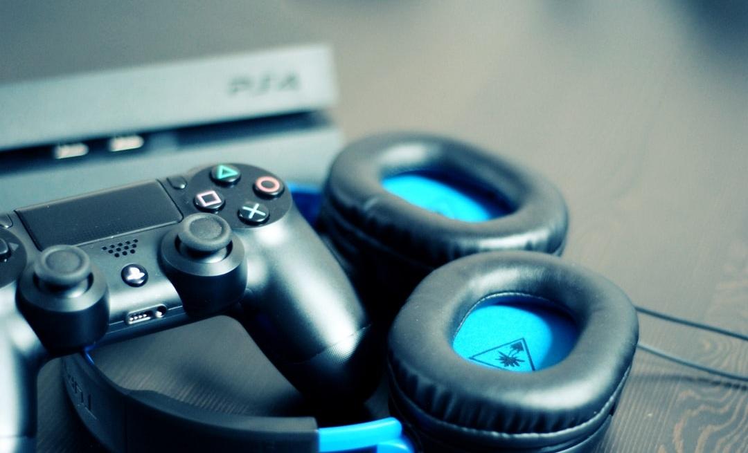 Estrenos en la Playstation 4 para agosto de 2019