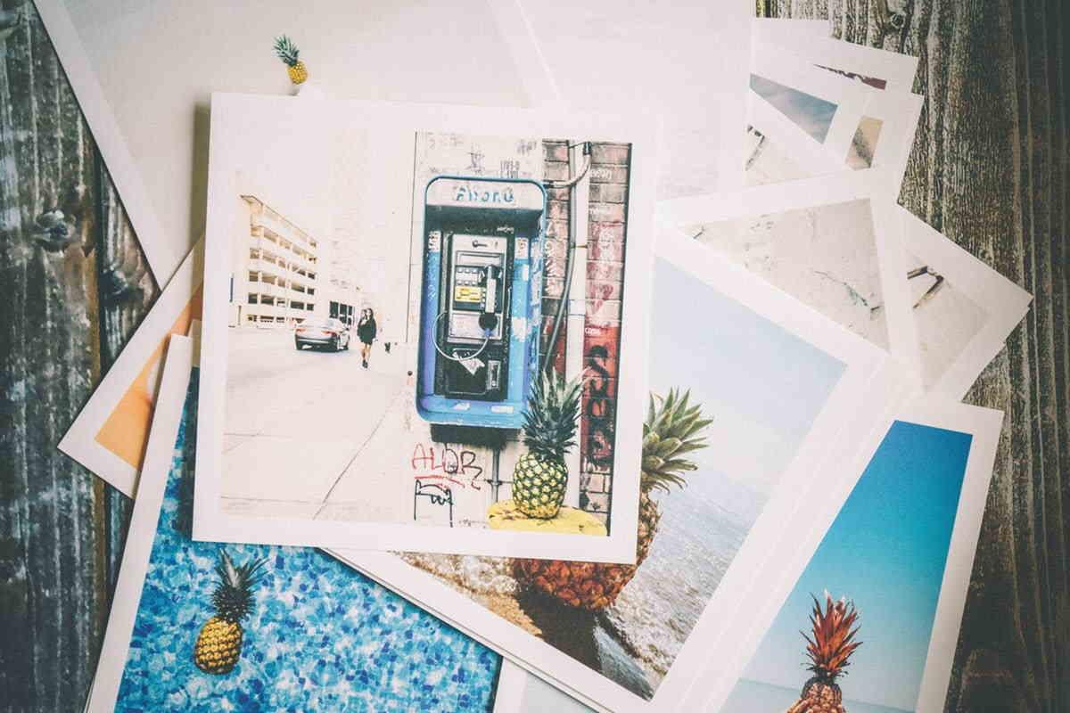 Flickr ahora permite comprar impresiones de nuestras fotografías