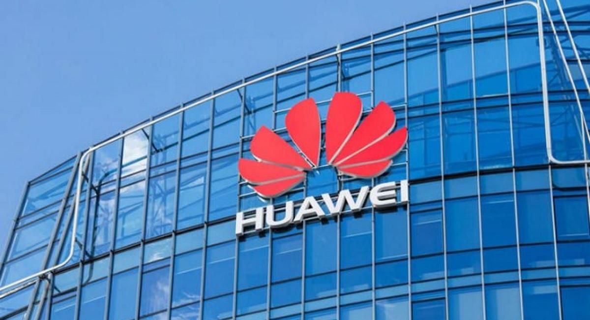 El destino de Huawei sin Google según un analista de Forbes