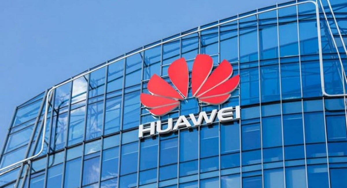 Huawei Mate 30 no podrá venderse con los servicios y apps oficiales de Google