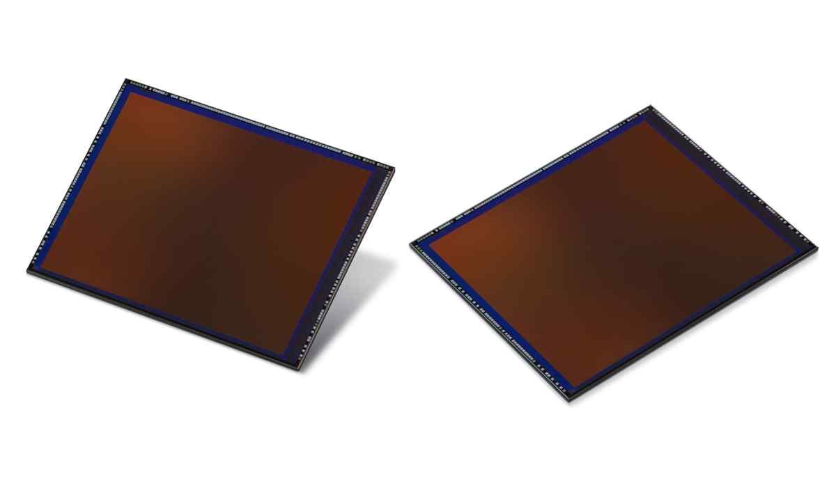 Samsung presenta su sensor de 108Mp para teléfonos, capaz de capturar también vídeos a 6K
