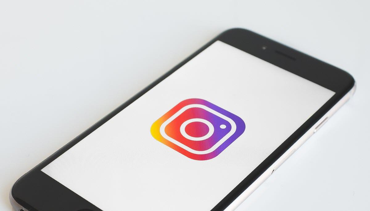 Instagram ahora permite reportar publicaciones con información falsa