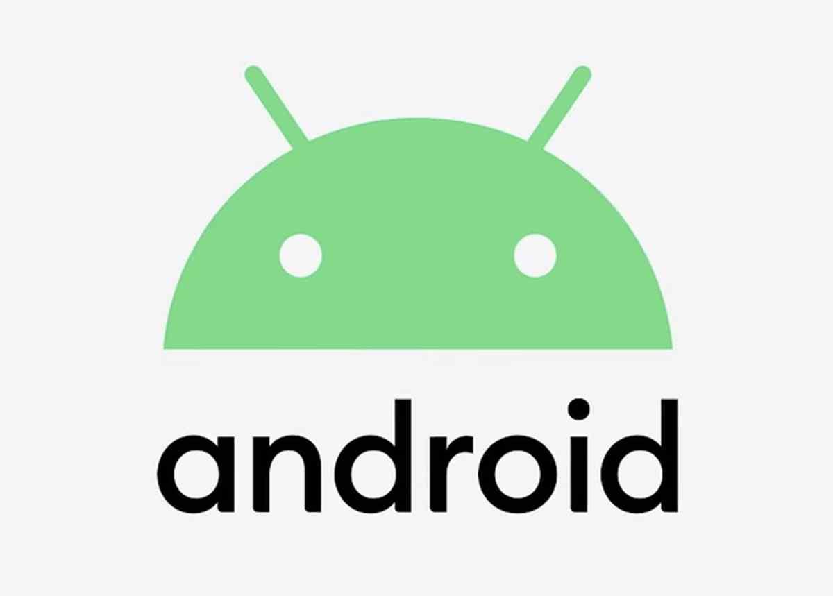 Android dejará de usar nombres de postres y dulces: Android Q será simplemente Android 10