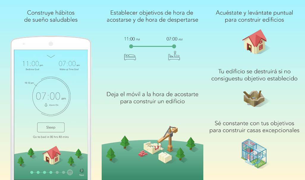 Google Go llega a Android para todo el mundo