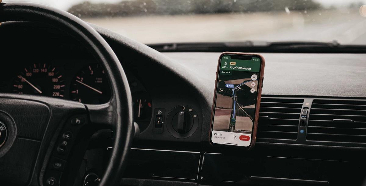 5 consejos para utilizar Google Assistant de manera segura mientras conduces