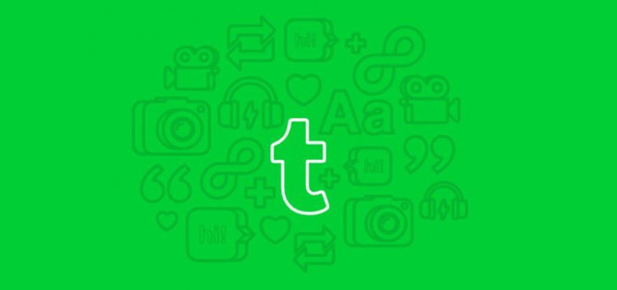 Verizon vende Tumblr a Automattic, propietario de WordPress