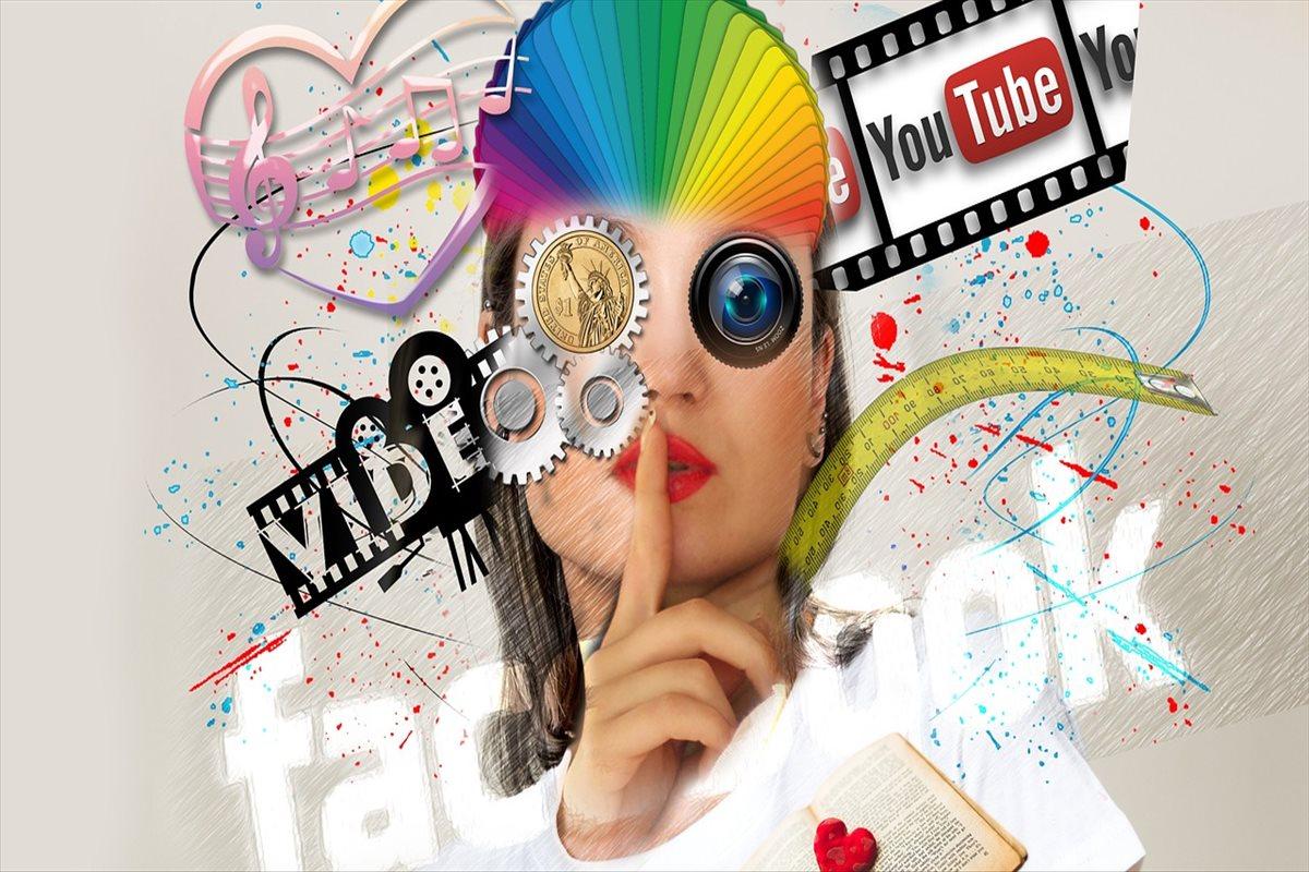 YouTube es acusado de favoritismo por omitir contenido inapropiado de youtubers famosos