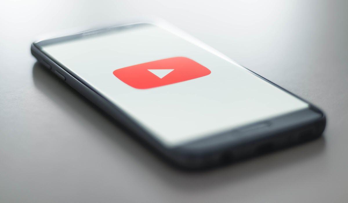 YouTube Premium ya permite descargas de vídeos a 1080p