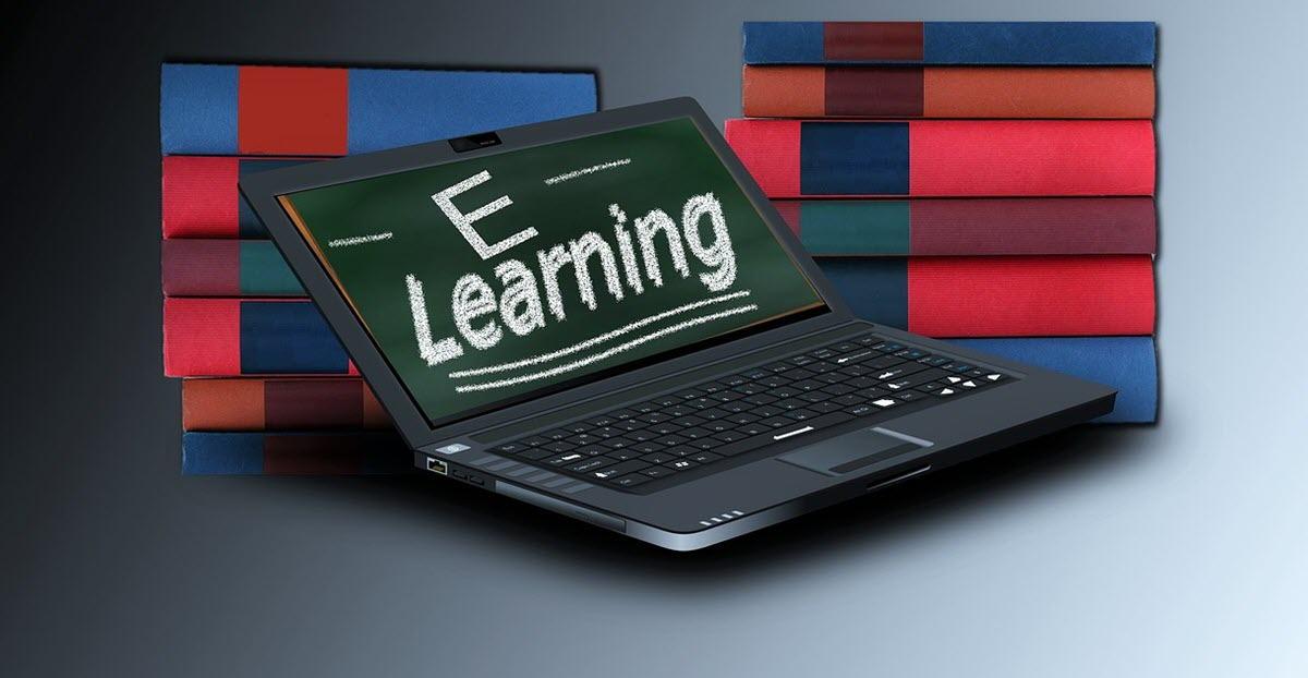 Utilizan IA para entender cómo los estudiantes utilizan los cursos online