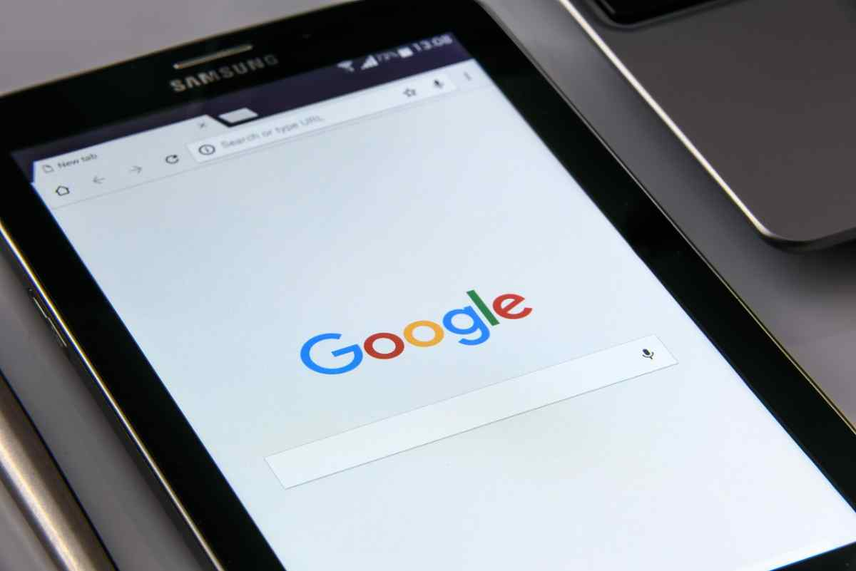 Google permitirá elegir proveedor de búsquedas para nuevos dispositivos Android en Europa en 2020