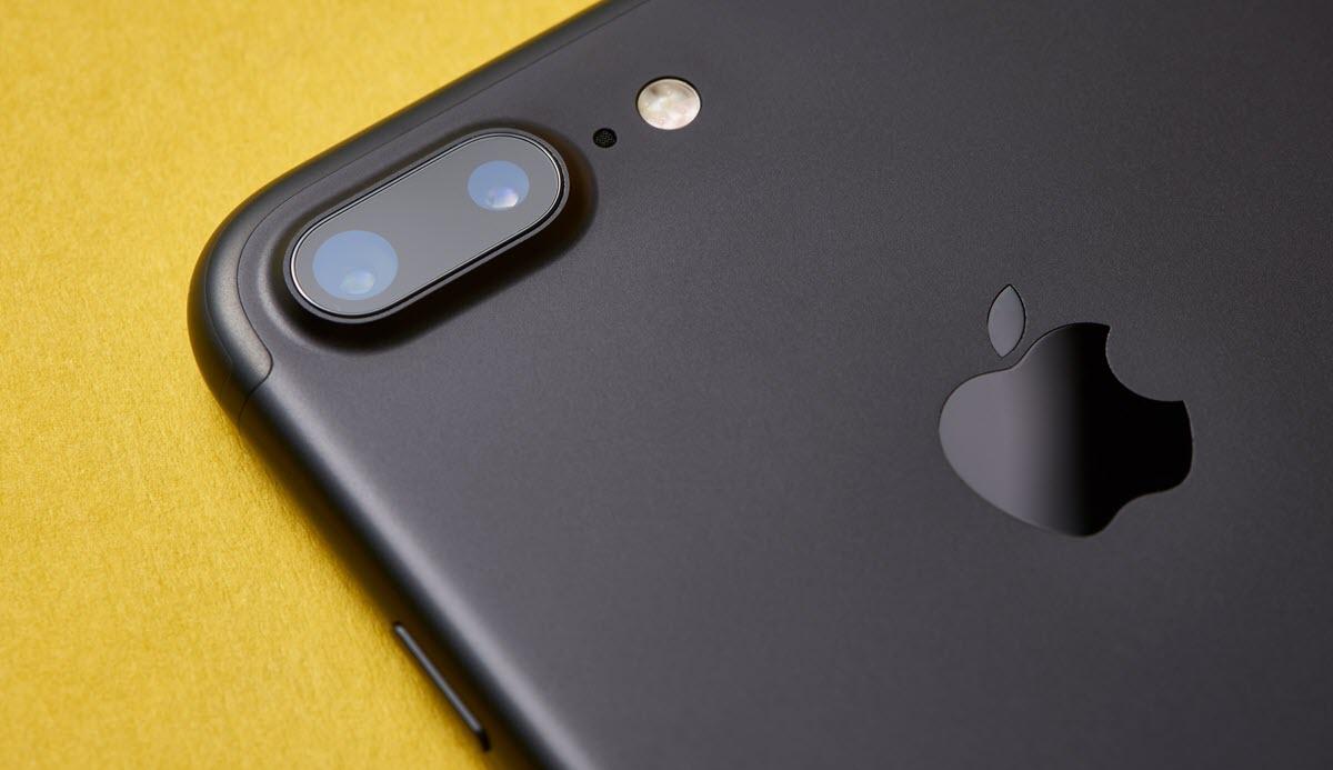 Apple anuncia iPhones especiales para expertos de seguridad