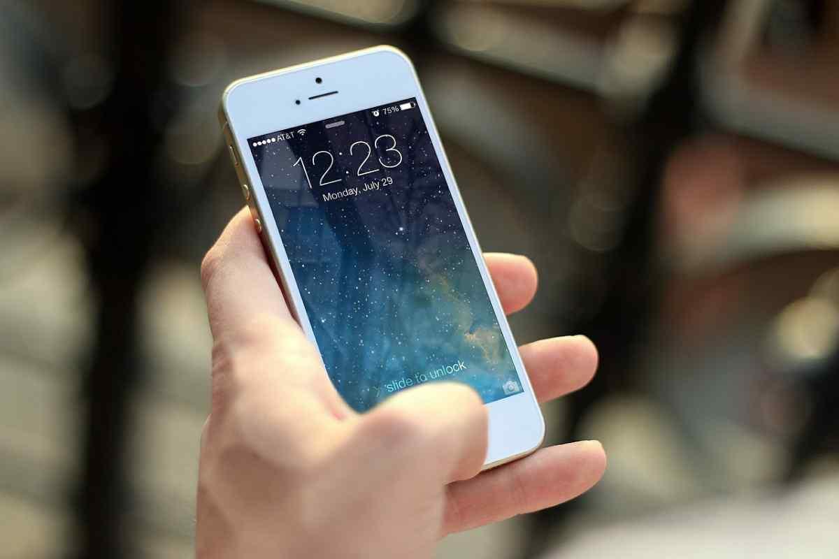 Investigadores de Google revelan haber encontrado los peores problemas de seguridad en iOS hasta la fecha