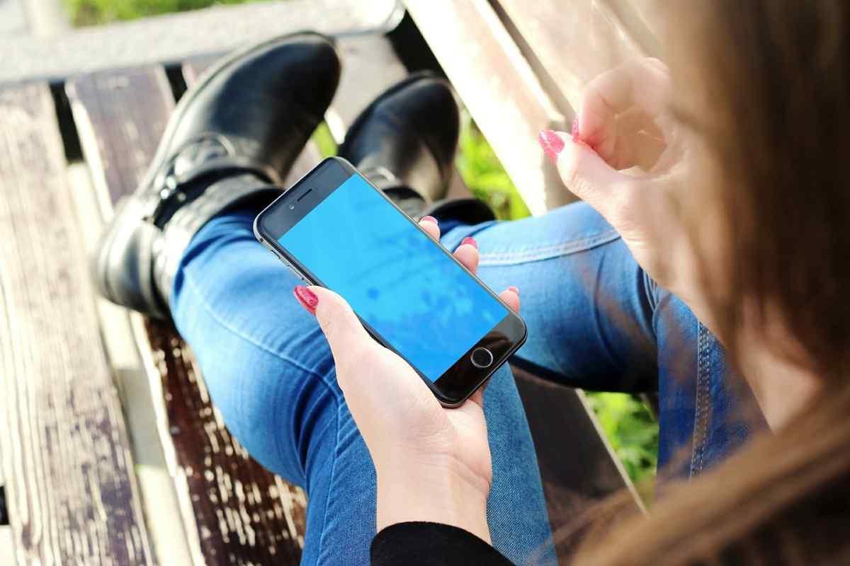 Dos aplicaciones para posibilitar la desintoxicación digital