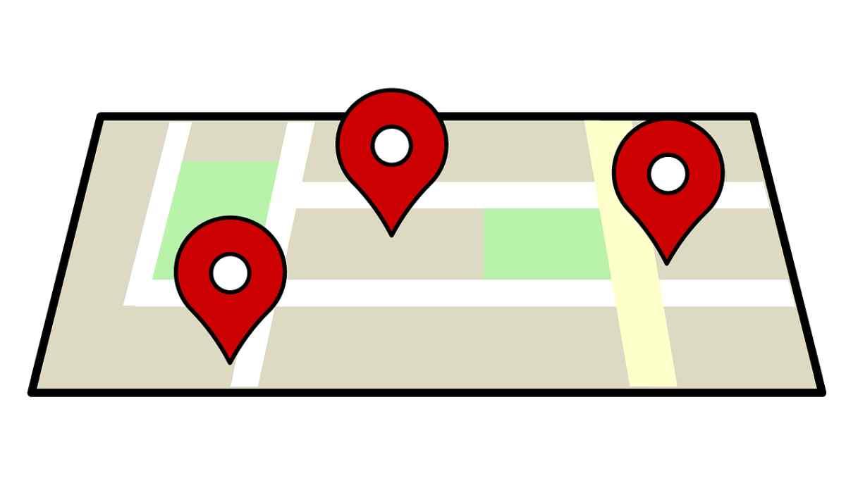 Huawei está trabajando en su propio «Google Maps», según informes