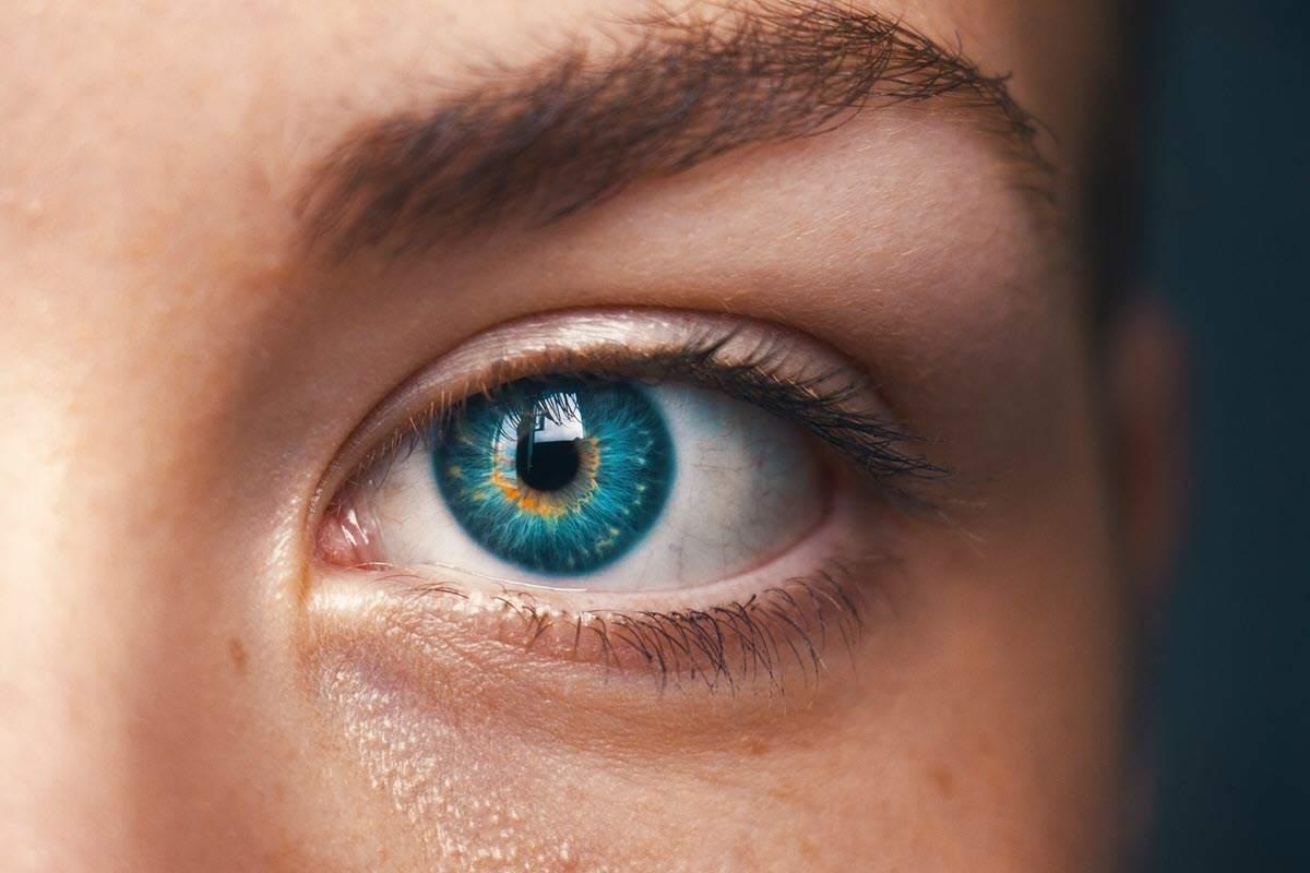 El sistema de reconocimiento facial de Amazon ahora puede detectar el miedo